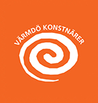 Vrmd Konstnrer