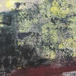 art-maria-grunditz-2