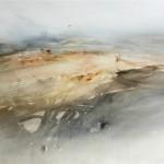 Vass_akvarell2