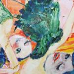 art-camilla-eltell-2